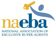 National Association of Exclusive Buyers Agents